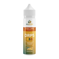 DRPS Flavoring Aloha Apple Punch 30mL Short-fill