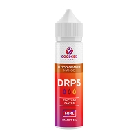 DRPS Blood Orange Mango 30mL Short-fill