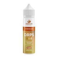 DRPS Cheesecake 30mL Short-fill