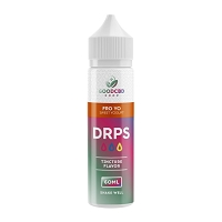 DRPS FRO YO 30mL Short-fill