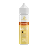 DRPS Nilla Bean 30mL Short-fill