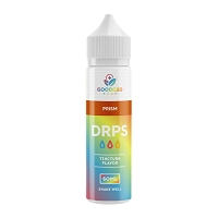 DRPS Prism 30mL Short-fill