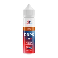 DRPS Star Chew 30mL Short-fill