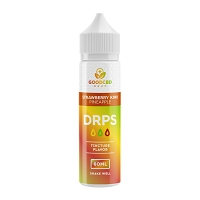 DRPS Strawberry Kiwi Pineapple 30mL Short-fill