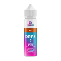 DRPS Taffy 30mL Short-fill