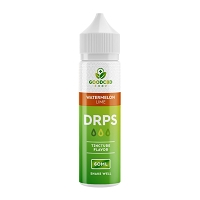 DRPS Watermelon Lime 30mL Short-fill