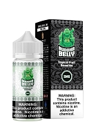 Premium -Buddha Belly 100mL