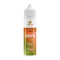 DRPS Its a Guava Tang 30mL Short-fill
