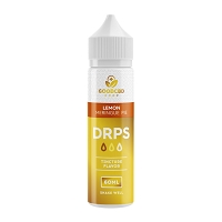 DRPS Lemon Meringue Pie 30mL Short-fill