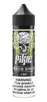 Green Apple Pixie